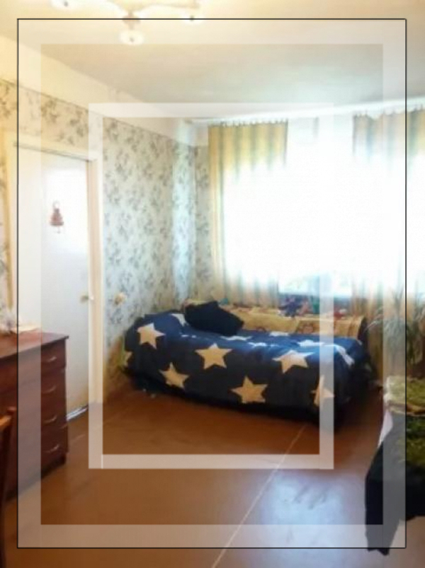 2 комнатная квартира, Харьков, МОСКАЛЁВКА, Черепановых (559504 6)