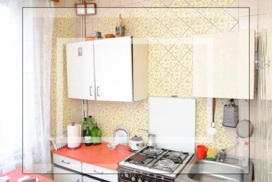 3 комнатная квартира, Харьков, Салтовка, Академика Павлова (559539 1)