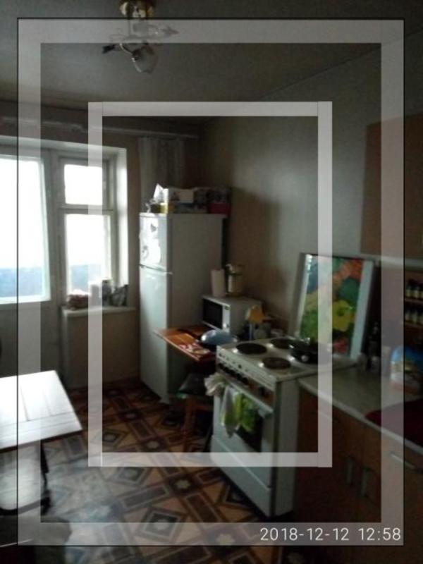 1 комнатная квартира, Харьков, Холодная Гора, Семинарская (Володарского) (559566 1)