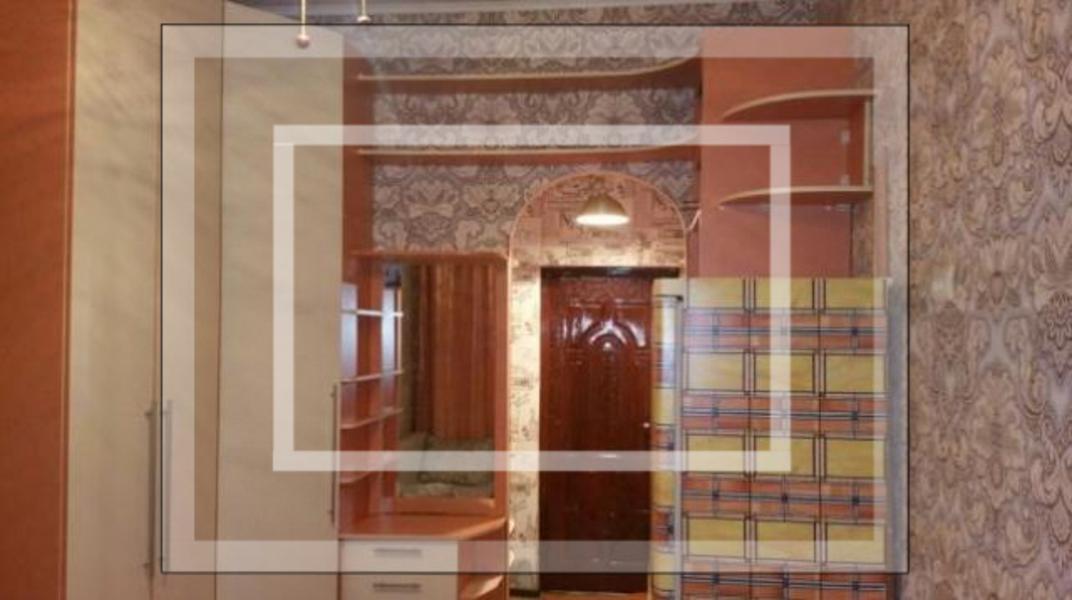 1 комнатная гостинка, Харьков, Восточный, Ивана Каркача бул. (559569 1)