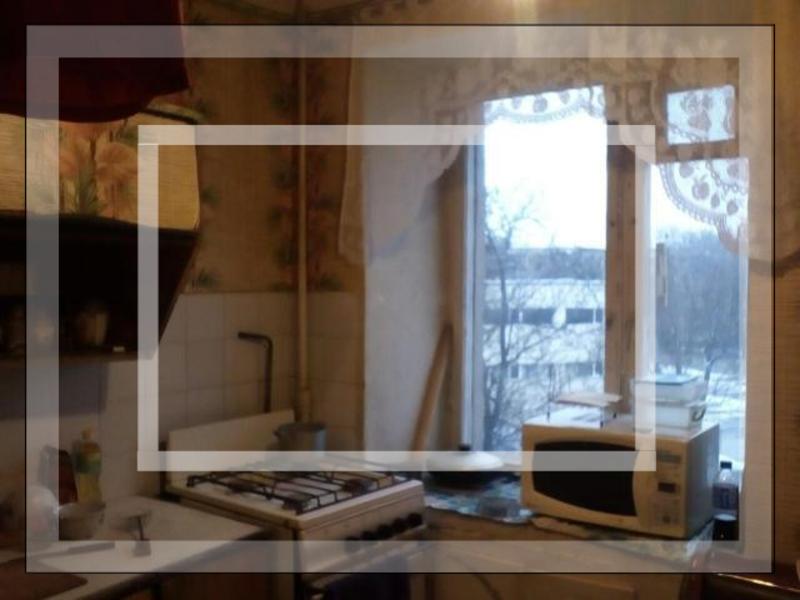 2 комнатная квартира, Харьков, Новые Дома, Героев Сталинграда пр. (559575 4)