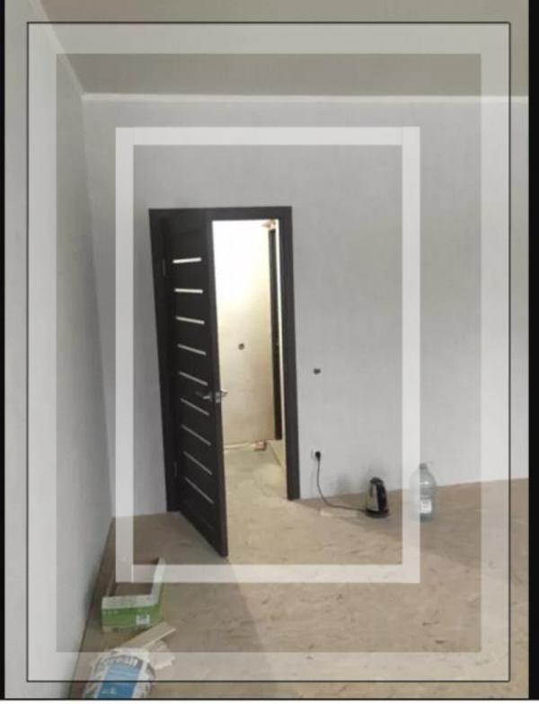 3 комнатная квартира, Харьков, ОДЕССКАЯ, Зерновая (Совхозная 1 19) (559594 4)