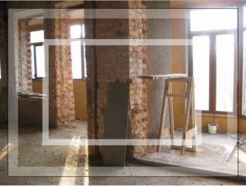2 комнатная квартира, Харьков, Защитников Украины метро, Искринский пер. (559597 1)