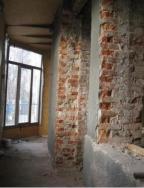 3-комнатная квартира, Харьков, Центр, Чернышевская