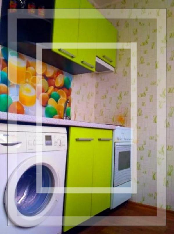 1 комнатная квартира, Харьков, Северная Салтовка, Гвардейцев Широнинцев (559602 1)