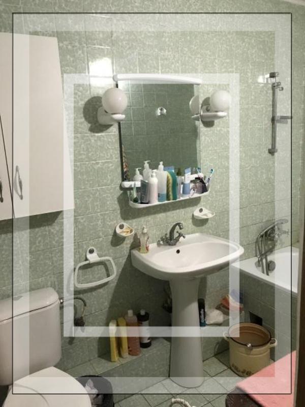 1 комнатная квартира, Харьков, Павлово Поле, Балакирева (559625 1)