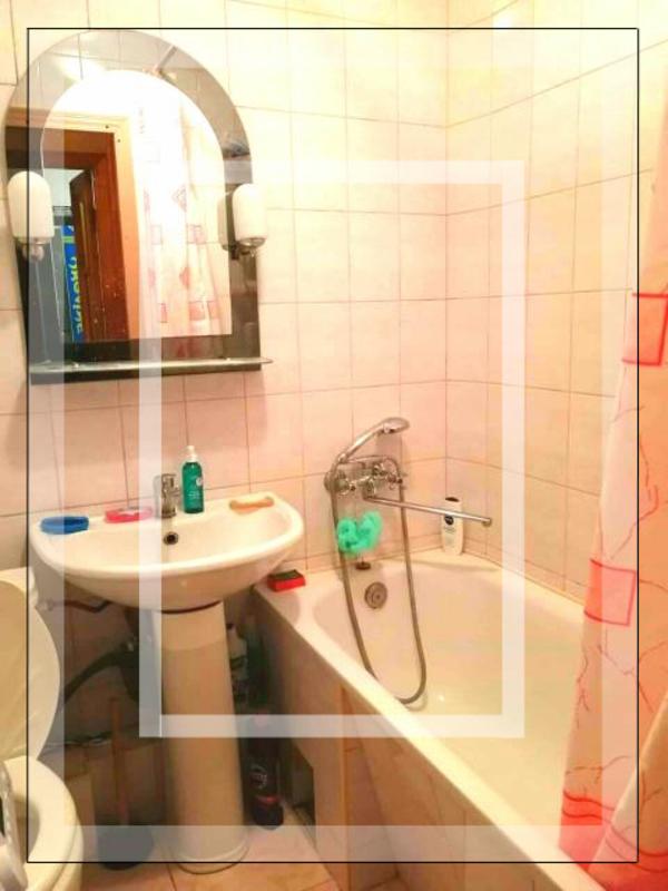 1 комнатная квартира, Харьков, Старая салтовка, Салтовское шоссе (559646 1)