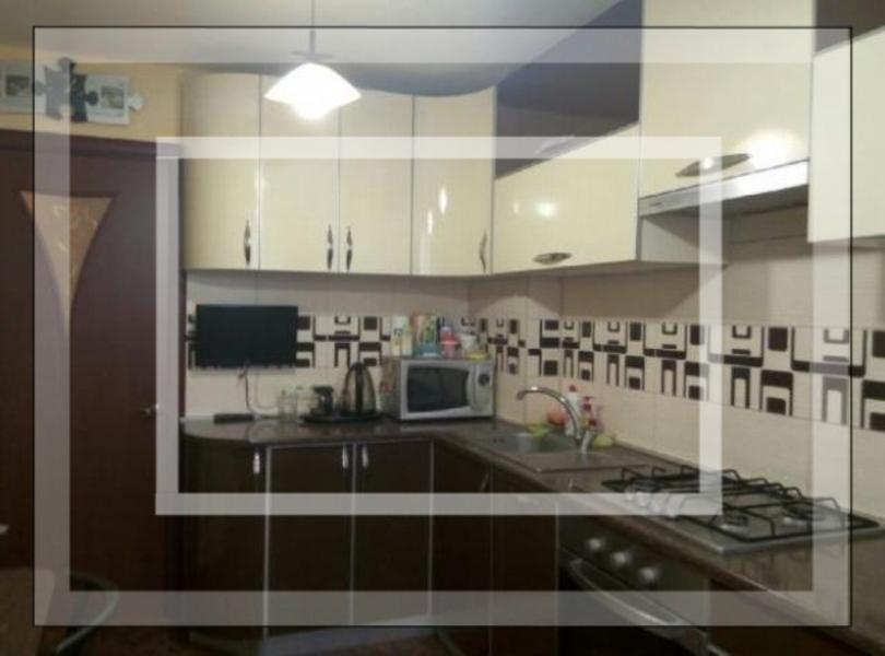 3 комнатная квартира, Харьков, Южный Вокзал, Полтавский Шлях (559675 1)