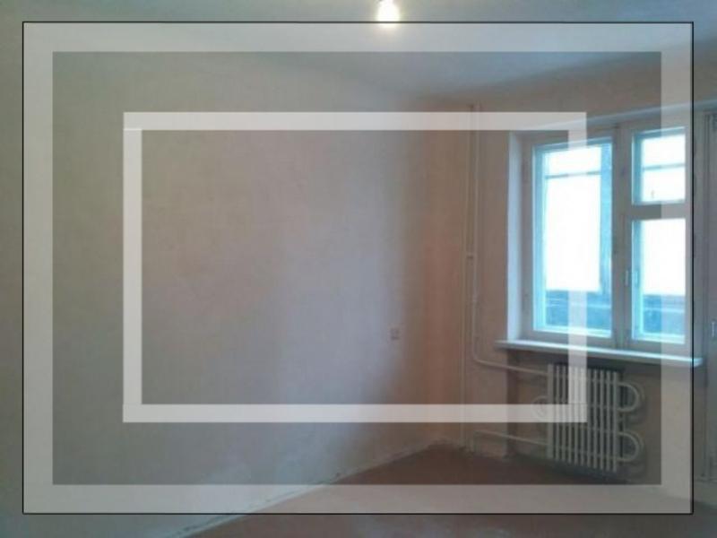 2 комнатная квартира, Харьков, ОДЕССКАЯ, Аскольдовская (559687 1)