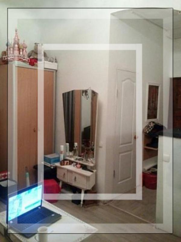 2 комнатная гостинка, Харьков, Восточный, Мира (Ленина, Советская) (559688 1)