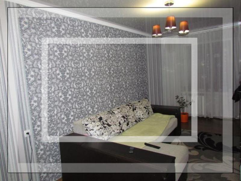 3 комнатная квартира, Чугуев, Кожедуба, Харьковская область (559698 7)