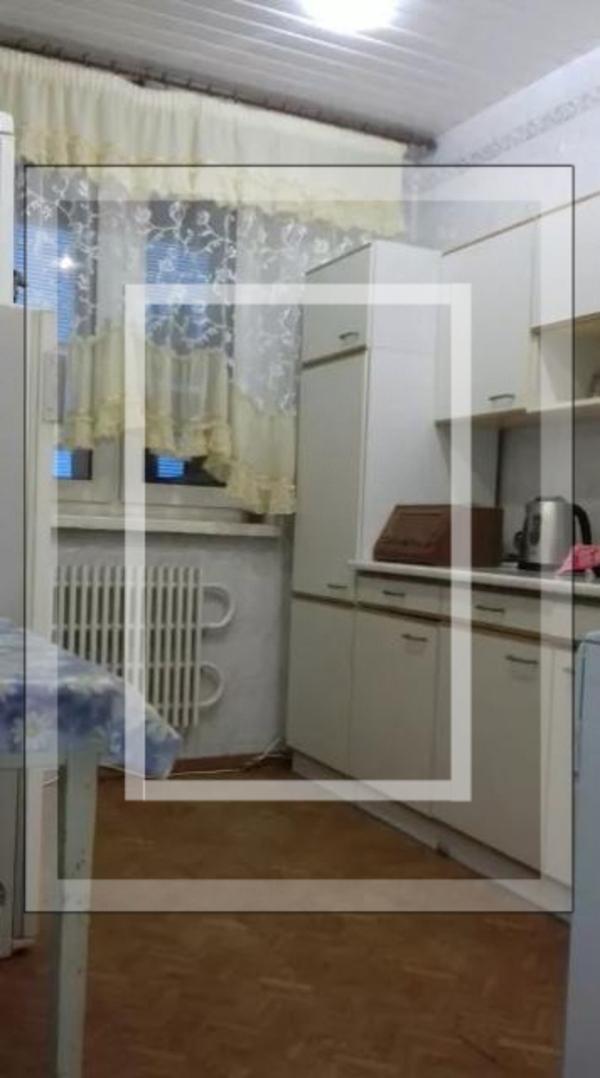 Квартира, 2-комн., Харьков, Рогань жилмассив, Грицевца