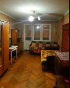 Квартиры Харьков. Купить квартиру в Харькове. (559754 1)