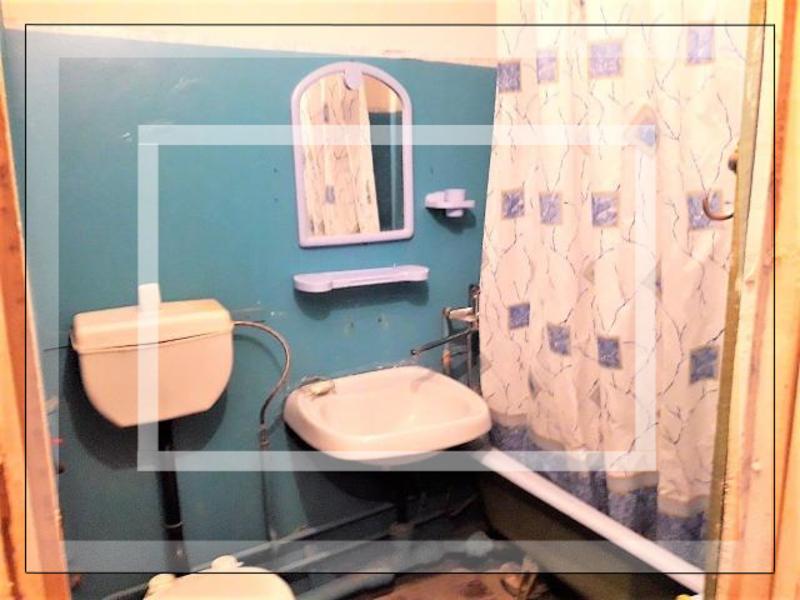 1 комнатная квартира, Харьков, Северная Салтовка, Дружбы Народов (559762 2)