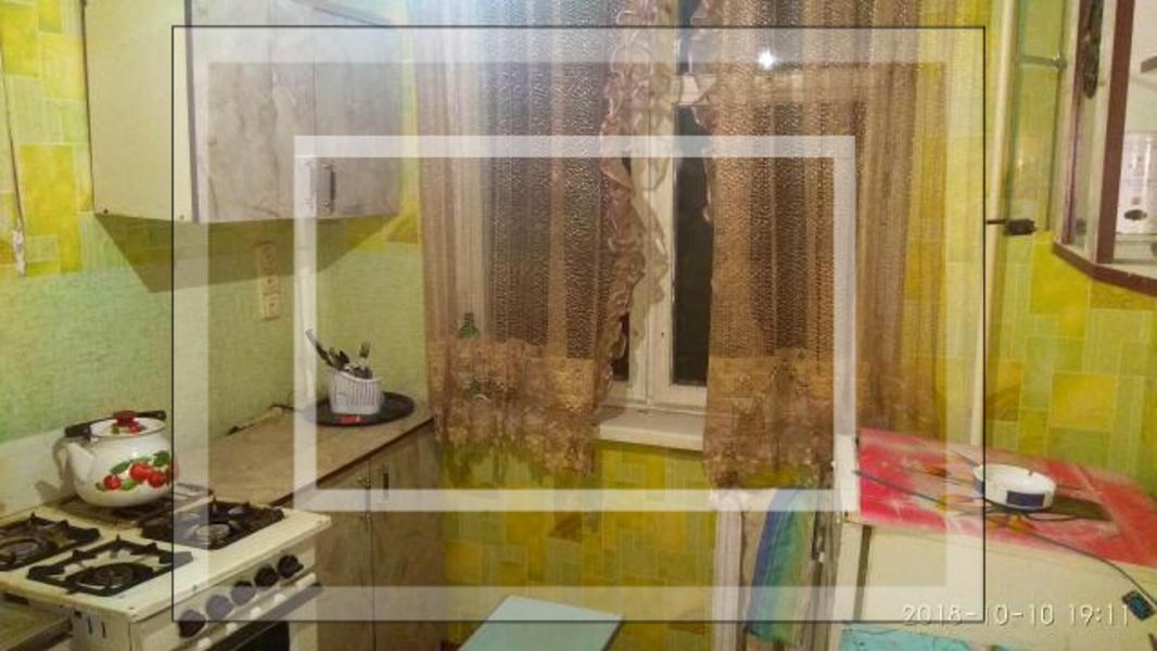 2 комнатная квартира, Харьков, Салтовка, Тракторостроителей просп. (559763 1)