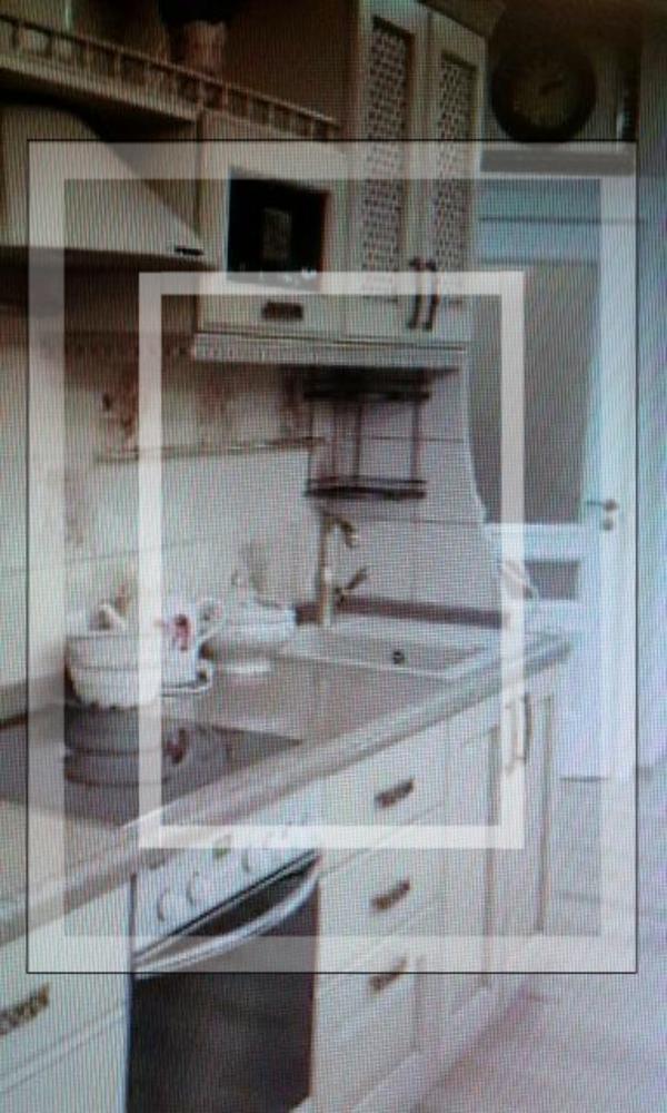 2 комнатная квартира, Харьков, НАГОРНЫЙ, Багалия (Фрунзе) (559779 1)