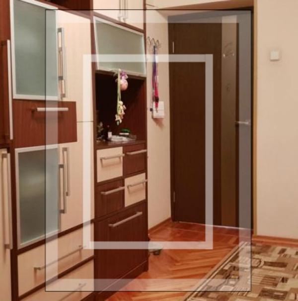 3 комнатная квартира, Харьков, Госпром, Данилевского (559788 6)