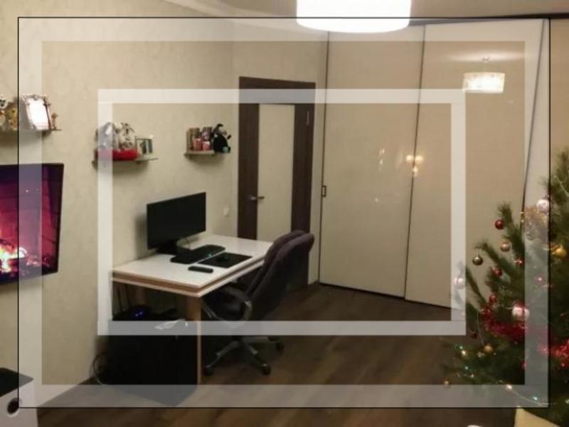 2 комнатная квартира, Харьков, Павлово Поле, Отакара Яроша (559795 1)