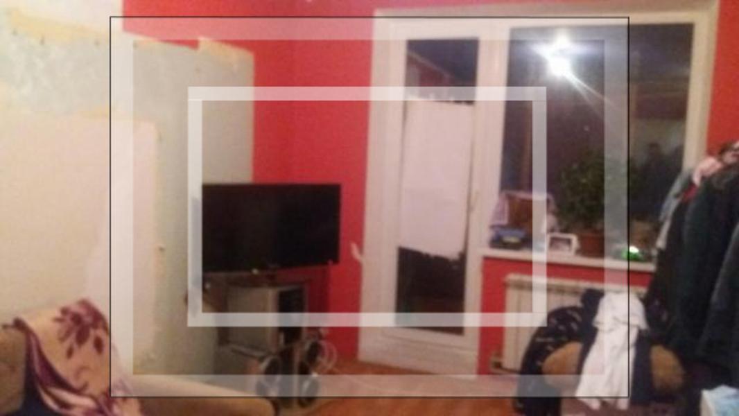 3 комнатная квартира, Харьков, ЦЕНТР, Кузнечная (559800 5)