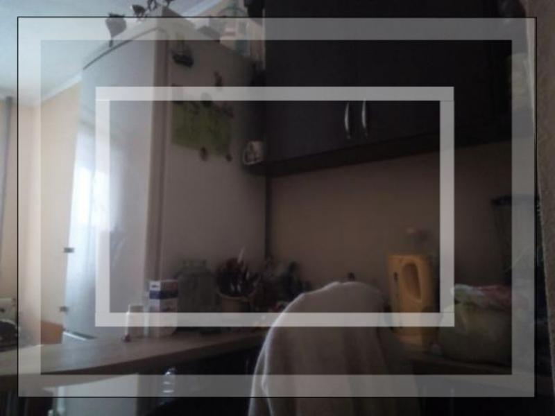 1 комнатная гостинка, Харьков, ХТЗ, Мира (Ленина, Советская) (559829 1)
