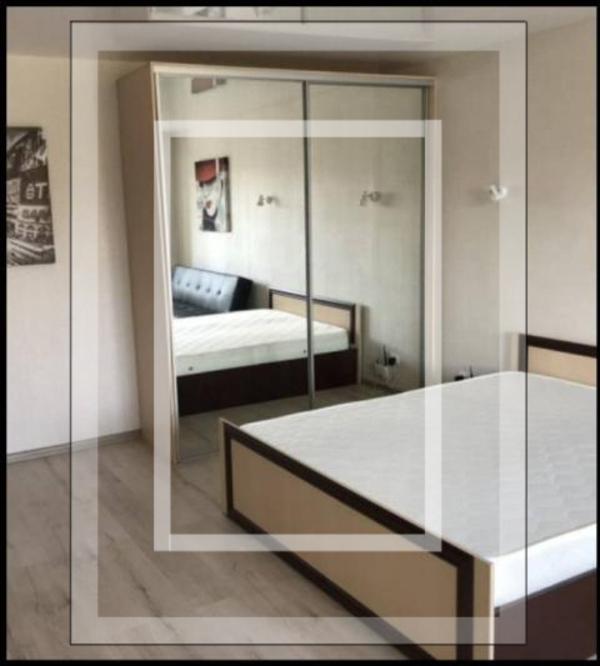 3 комнатная квартира, Харьков, ПАВЛОВКА, Клочковская (559831 1)
