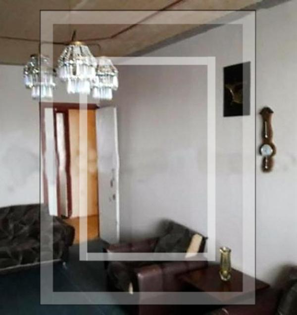 3 комнатная квартира, Харьков, Павлово Поле, Деревянко (559844 5)
