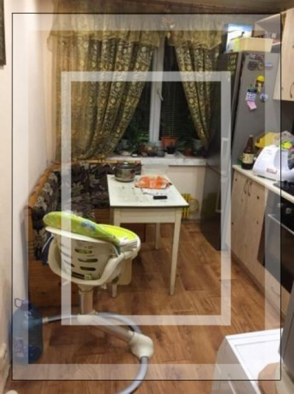 2 комнатная квартира, Харьков, Алексеевка, Победы пр. (559849 1)