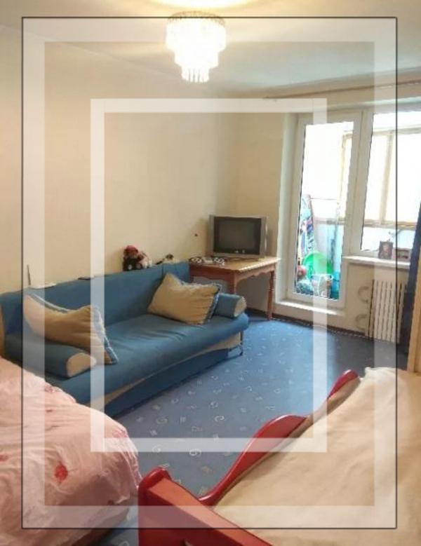3 комнатная квартира, Харьков, Жуковского поселок, Астрономическая (559855 6)