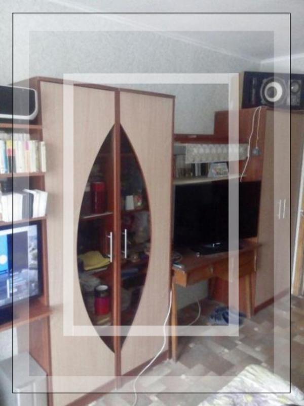 4 комнатная квартира, Харьков, Салтовка, Познанская (559931 1)