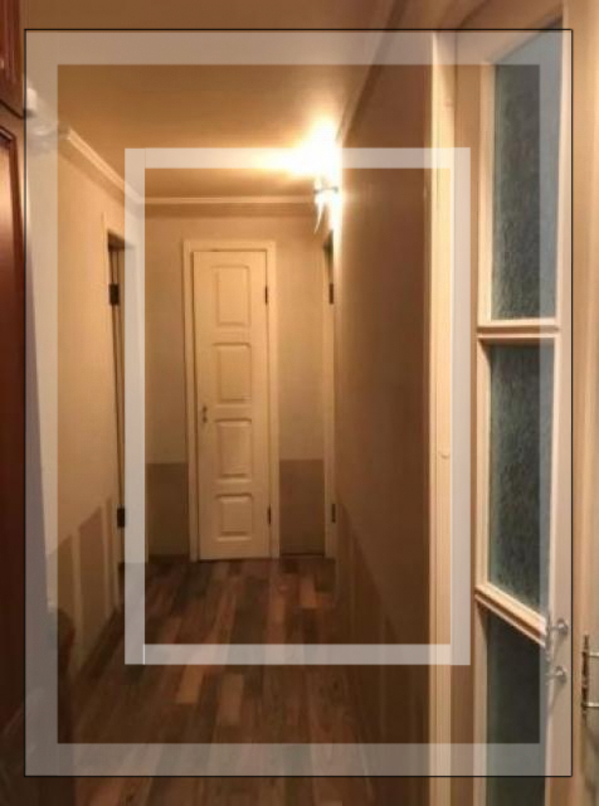 3 комнатная квартира, Харьков, Холодная Гора, Любови Малой пр. (Постышева пр.) (559938 1)