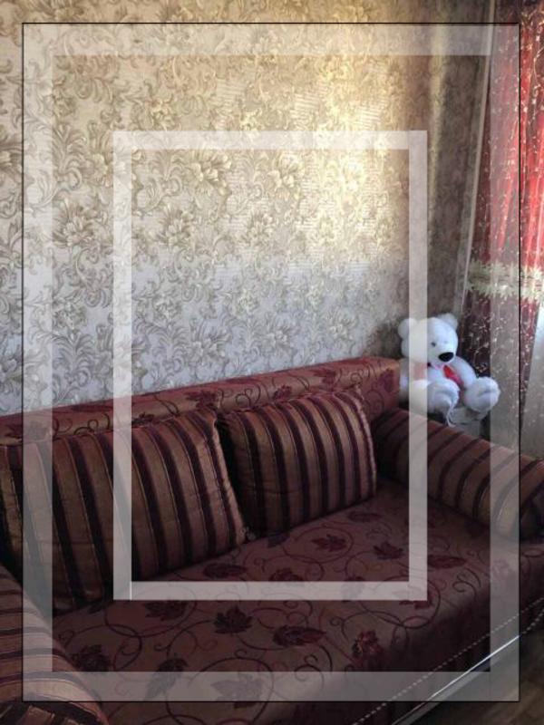 2 комнатная квартира, Харьков, НАГОРНЫЙ, Мироносицкая (559963 1)