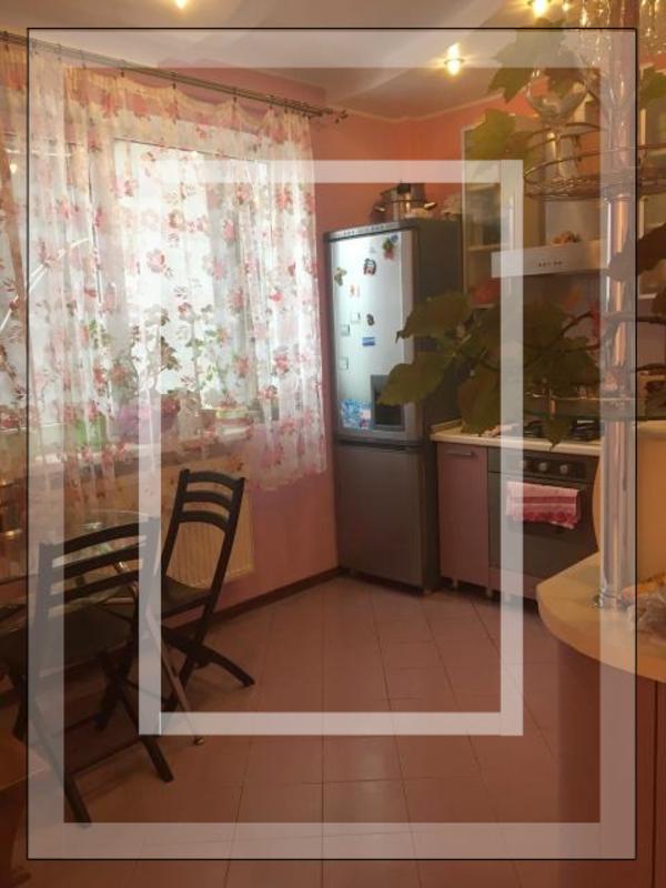 2 комнатная квартира, Харьков, Северная Салтовка, Дружбы Народов (559966 1)