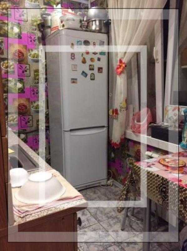 1 комнатная квартира, Харьков, Северная Салтовка, Дружбы Народов (559991 1)