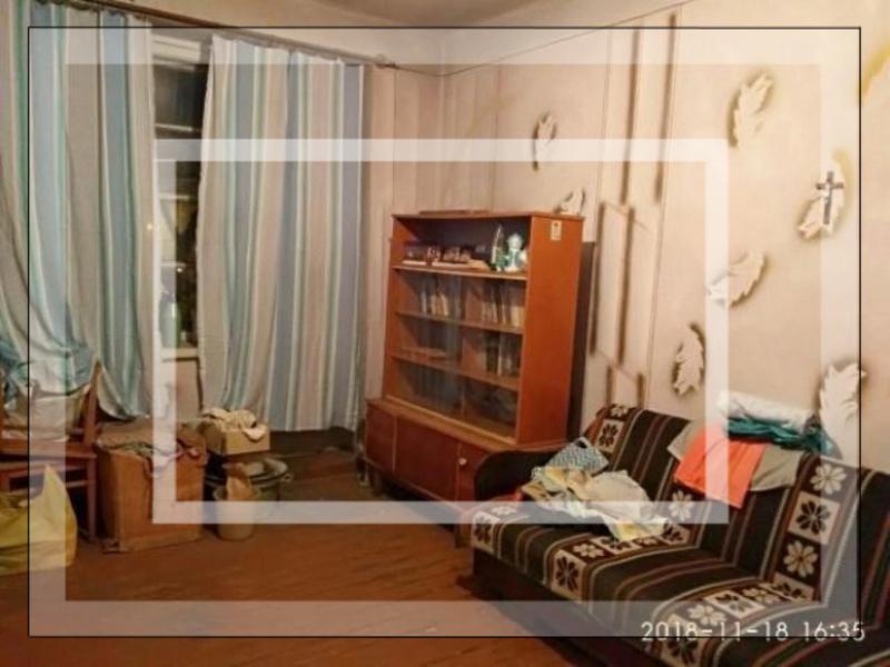 1 комнатная квартира, Харьков, Масельского метро, Свистуна Пантелеймона (559994 1)