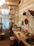 3-комнатная квартира, Харьков, Госпром, Юры Зойфера (Анри Барбюса)