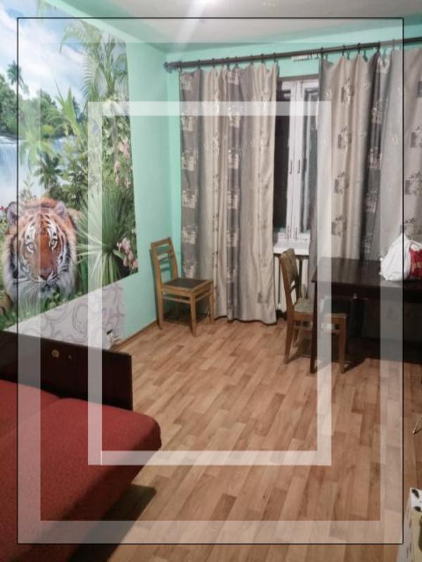 Комната, Харьков, Южный Вокзал, Лизы Чайкиной пер.