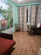 2 комнатная квартира, Харьков, Южный Вокзал, Маршала Конева (560048 1)