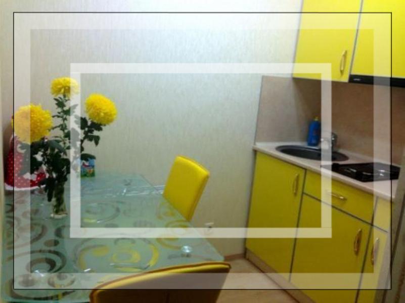 1 комнатная гостинка, Харьков, ЦЕНТР, Дарвина (560069 6)