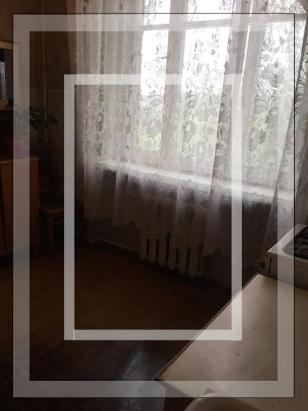 1 комнатная квартира, Харьков, Бавария, Петра Свинаренко (560075 1)