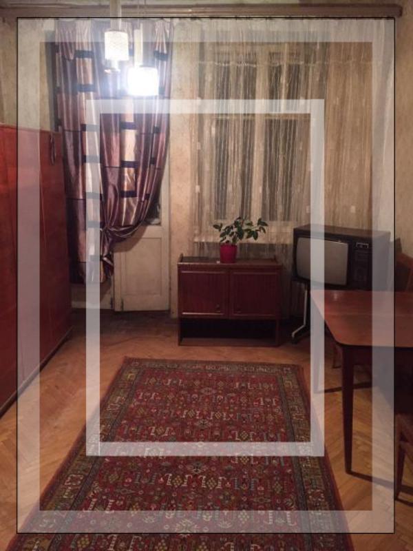 2 комнатная квартира, Харьков, Бавария, Константина Калинина (Калинина) (560075 6)