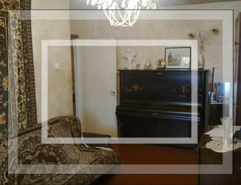 1 комнатная квартира, Харьков, Жуковского поселок, Астрономическая (560088 1)