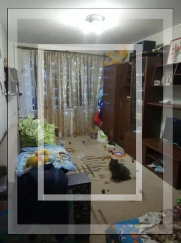2 комнатная квартира, Харьков, Новые Дома, Льва Ландау пр. (50 лет СССР пр.) (560110 1)