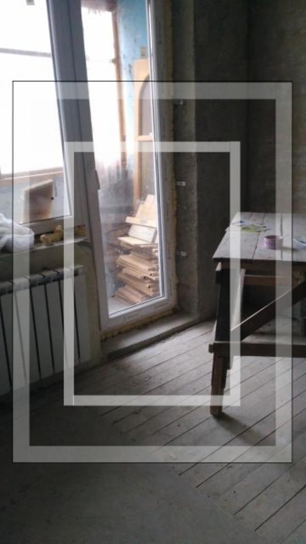 4 комнатная квартира, Харьков, Северная Салтовка, Леся Сердюка (Командарма Корка) (560128 1)