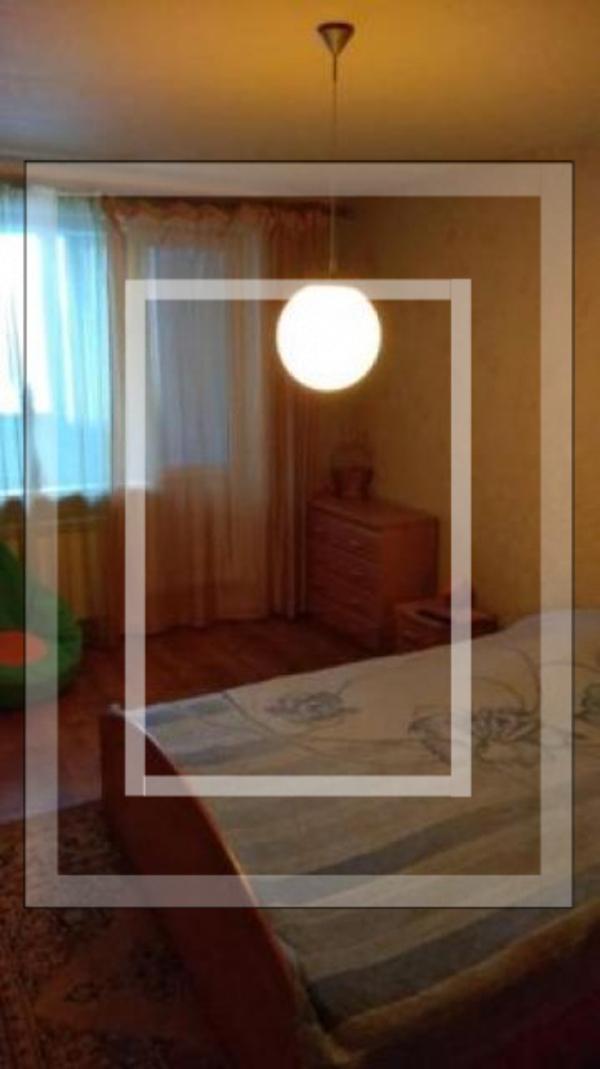 2 комнатная квартира, Харьков, Салтовка, Героев Труда (560131 1)