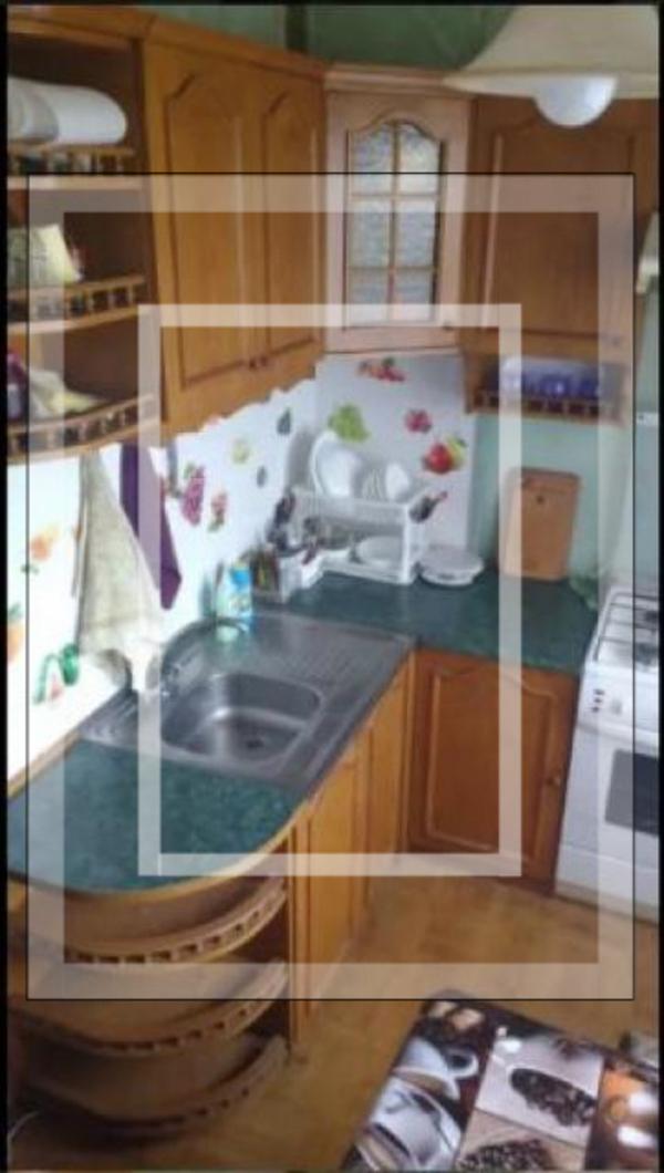 1 комнатная квартира, Харьков, Салтовка, Салтовское шоссе (560186 1)