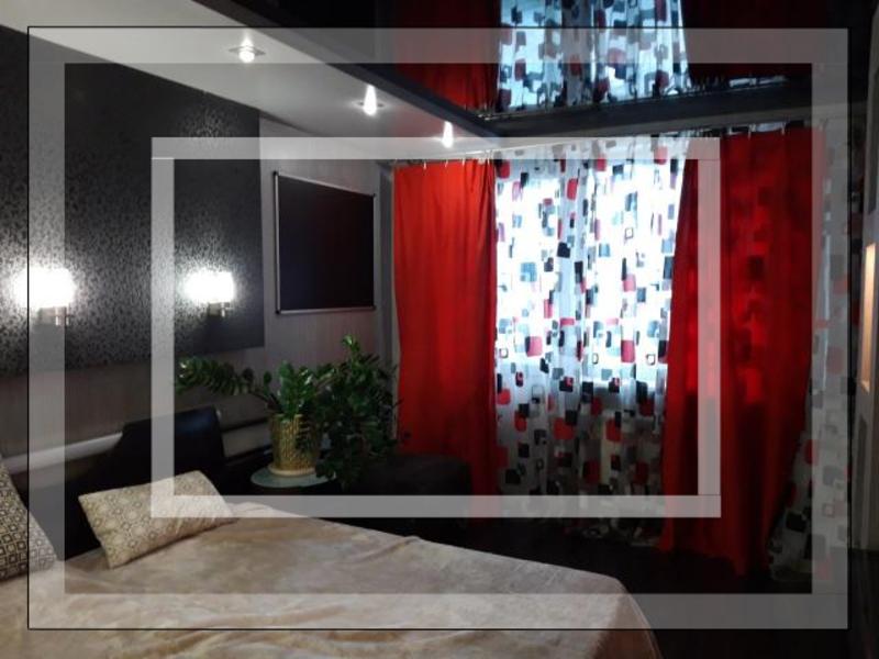 1 комнатная квартира, Харьков, Алексеевка, Ахсарова (560256 1)