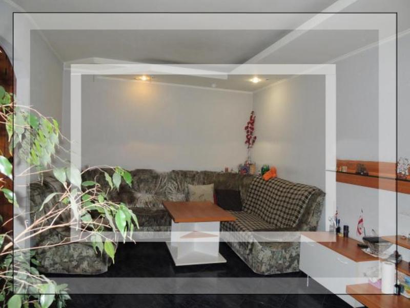 Купить 3-комнатная квартира, Харьков, Павловка, Залесская