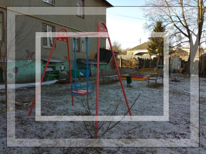 1 комнатная гостинка, Харьков, Холодная Гора, Петра Болбочана (Клапцова) (560263 11)