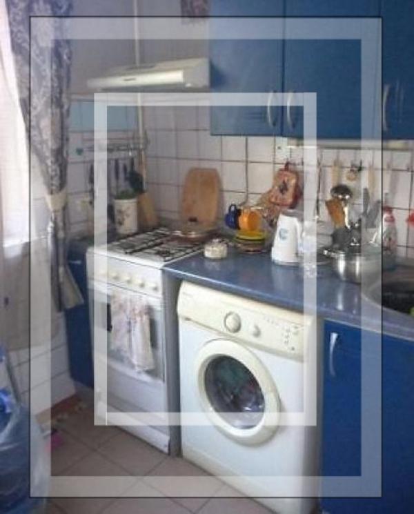 2 комнатная квартира, Харьков, Холодная Гора, Титаренковский пер. (560287 1)