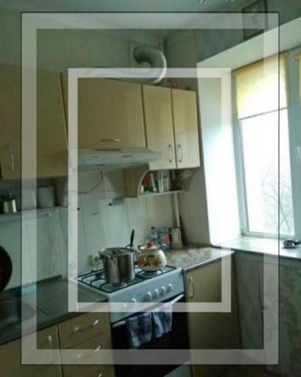 3 комнатная квартира, Харьков, МОСКАЛЁВКА, Котляревского (560288 1)